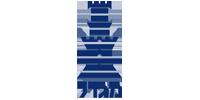 logo_migdal