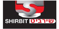 logo_shirbit